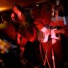 Velociraptor live @ The Club House, 18.09.10