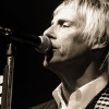 Paul Weller live @ The Tivoli, 19.10.10