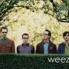 some folk really don't like Weezer these days