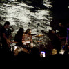 ATP curated by Godspeed You! Black Emperor, 03-05.12.10 (live review)