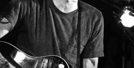 Justin Townes Earle @ Step Inn, 10.03.11