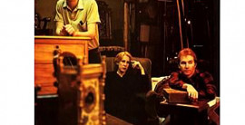 Fading Celluloid and Fading Memories – The Artistic Triumph of The Go-Betweens' Before Hollywood