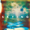 The Horrors – Skying (XL)
