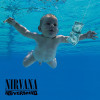 Nirvana's Nevermind, 20 Years Later
