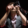 Gotye hits Number One in U.S. charts