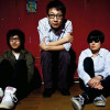 5 bands from China you need to hear