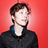 22 Songs I Loved in 2012 by Lucy Cage
