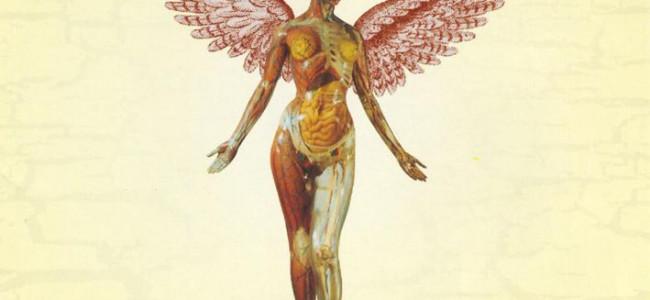 Secret Memo Regarding Nirvana's 'In Utero' Reissue Leaked