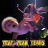 A review of 'Mosquito', the new Yeah Yeah Yeahs album, based only on the press release