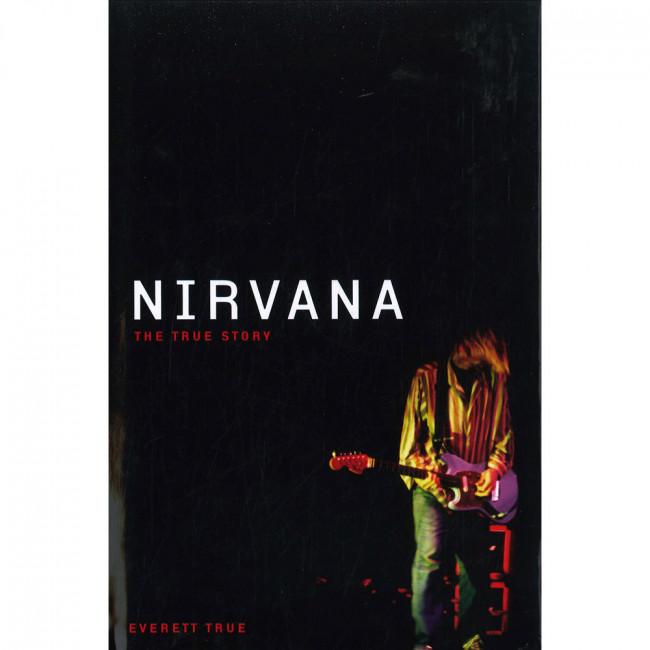 A letter from a Nirvana fan