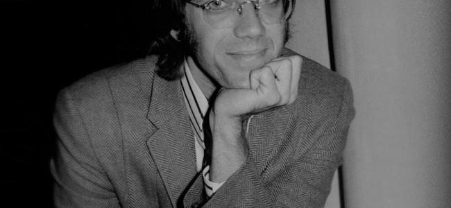 RIP Ray Manzarek (1939-2013)