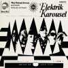 The Focus Group – The Elektrik Karousel (Ghost Box)
