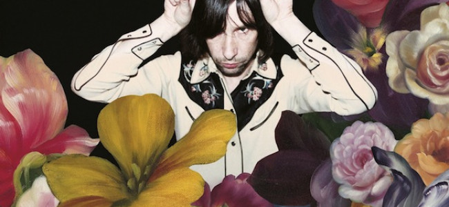 Six alternative reviews of the new Primal Scream album More Light