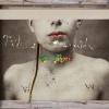 CocoRosie – Tales Of A GrassWidow (City Slang)