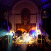 John Grant @ St George's Church, Kemptown, Brighton, 16.05.13