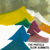 The Pastels – Slow Summits (Domino)
