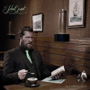 John Grant – Pale Green Ghosts (Bella Union)