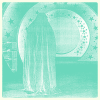 Hookworms – Pearl Mystic (Weird World)
