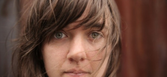 Song of the day – 626: Courtney Barnett