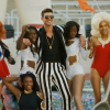 Singles reviews | Arcade Fire, Robin Thicke, Eliza Doolittle