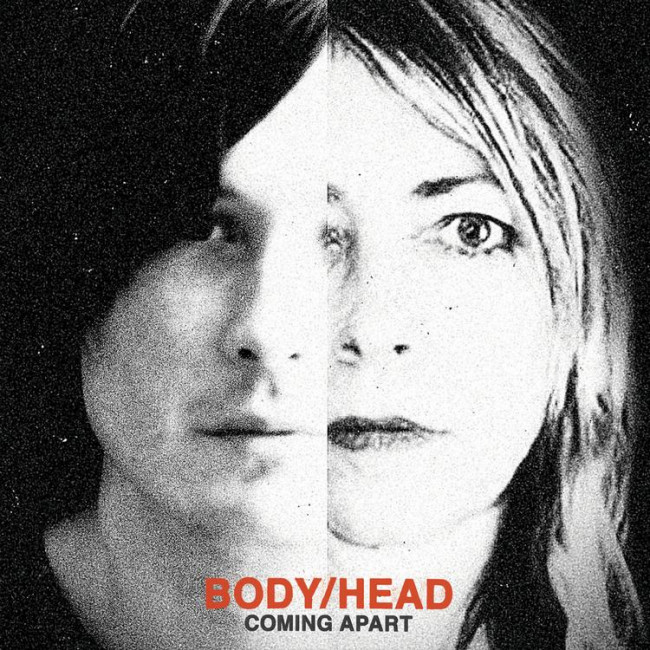 Body/Head – Coming Apart (Matador)