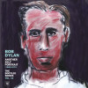 Bob Dylan – Another Self Portrait (1969-1971) The Bootleg Series Vol. 10 (Columbia)