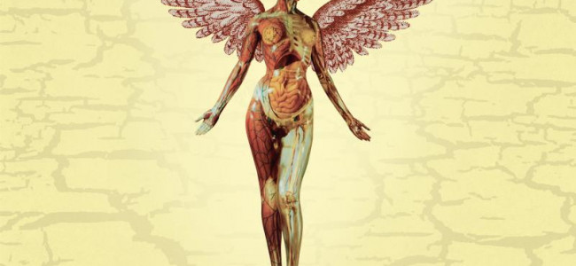 Nirvana's In Utero, 20 years later