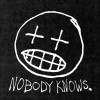Willis Earl Beal – Nobody Knows (XL)