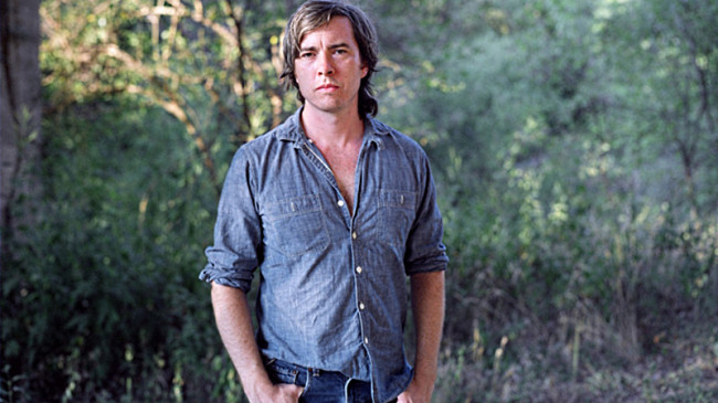 Song of the day – 645: Bill Callahan
