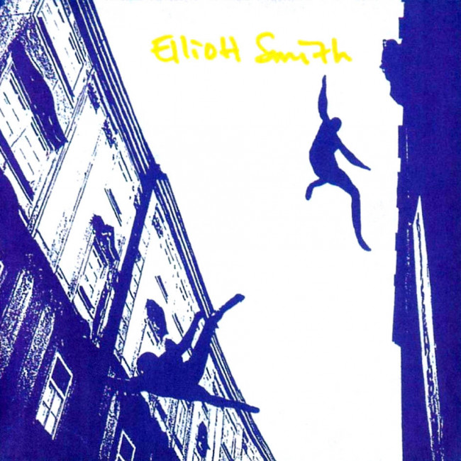 Ghost In Every Town – The Haunting Of Elliott Smith