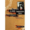 Live Through This | the press clippings