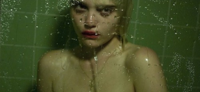 Sky Ferreira – Night Time, My Time (Capitol)