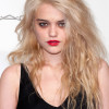Song of the day – 668: Sky Ferreira