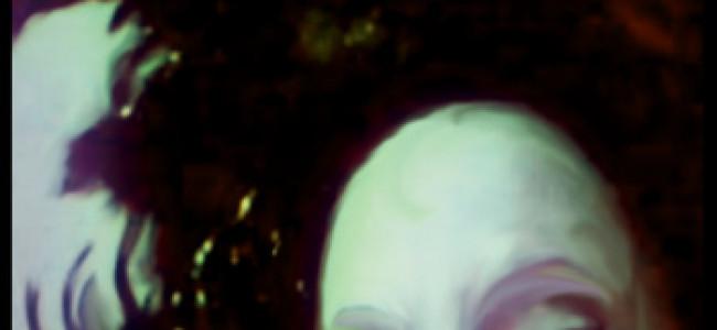 Cassette of the week | Hangin Freud – Sunken (Daddy Tank)