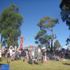 Live Review: Golden Plains 2014 – Part Two