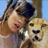Three million twats can be wrong | Lily Allen's 'Air Balloon'