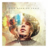 Beck – Morning Phase (Fonograf/Capitol)