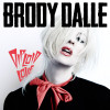 Classic quotes from the Australian street press – 7: Brody Dalle