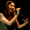 In Photos: Cults + The Furrs @ The Zoo, 06.05.2014