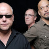 A review of the latest 'Pixies' album, based only on its title