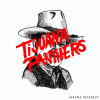 Tijuana Panthers – Wayne Interest (Create/Control)