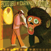 Pere Ubu – Carnival of Souls (Fire)