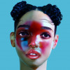 FKA Twigs – LP1 (Young Turks)
