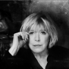 The return of Everett True | 58. Marianne Faithfull