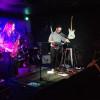 Superstar + Primitive Motion + Cannon @ Black Bear Lodge, Brisbane 20.10.14