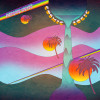 Peaking Lights – Cosmic Logic (Domino)