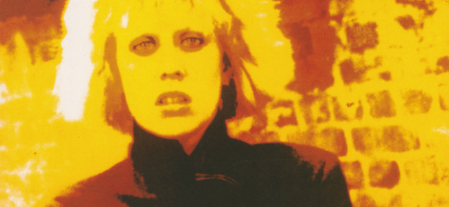 Everett True's Favourite Albums of 1980