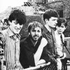Everett True's Favourite Singles of 1980