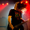 In Photos: Violent Soho + Ceres + Black Deity @ Mansfield Tavern, 07.11.2014