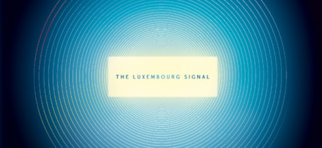 Luxembourg Signal – Luxembourg Signal (Shelflife)